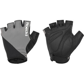 Roeckl Bologna Gloves grey